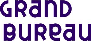 Logo de Grand Bureau