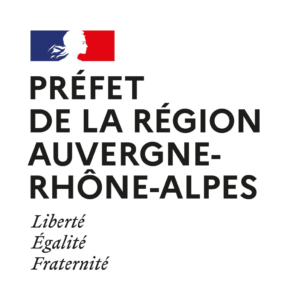 Logo Prefecture